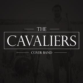 кавер группа The Cavaliers