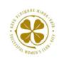 Клуб успешных женщин. Киев